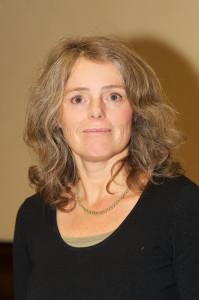 Christina Feiler