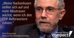 zitat-grafik-paul-krugman-zitat-1200-630-upload-1200x630-v2